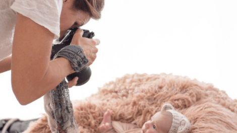 Ensaio newborn: tudo que você precisa saber por ⋆ Na Mira da Mamãe. Feliz em fazer parte desta matéria!!