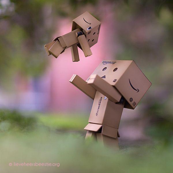 Catch me when I fall by lieveheersbeestje.deviantart.com on @deviantART