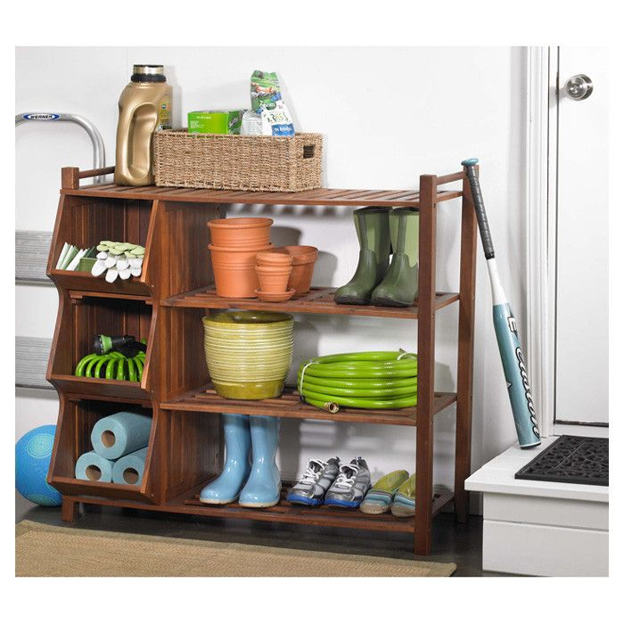 Best 25 Outdoor Shoe Storage Ideas On Pallet Mudroom Benches And Diy Decorations