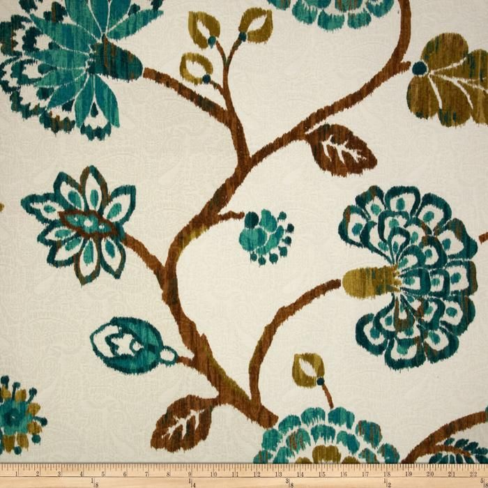 Online Shopping For Home Decor, Apparel, Quilting U0026 Designer Fabric