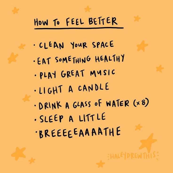 "Haley Weaver on Instagram: ""For when you need it"" How to feel better. #words…"