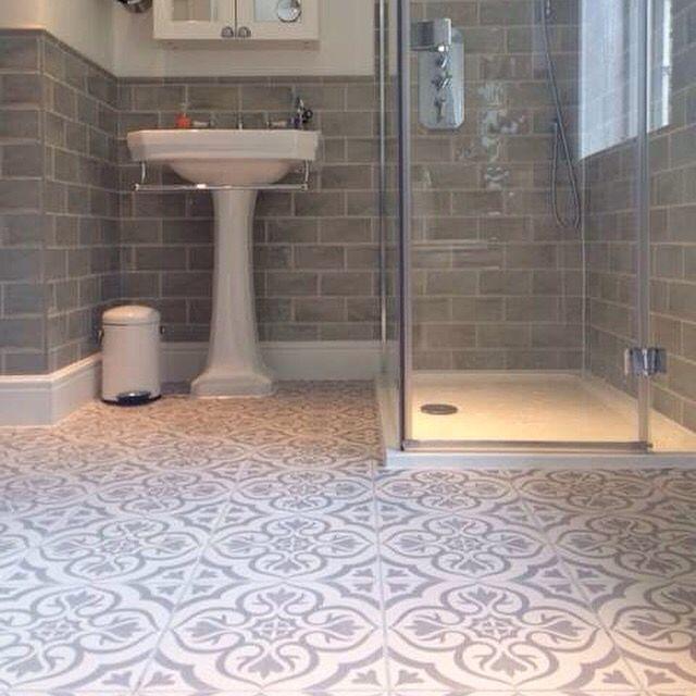 Homedecor Bathroom Farnham Odyssey Thewinchestertilecompany More Happy Customers More Happy Customers An In 2020 Badezimmer Badezimmer Klein Badezimmerideen
