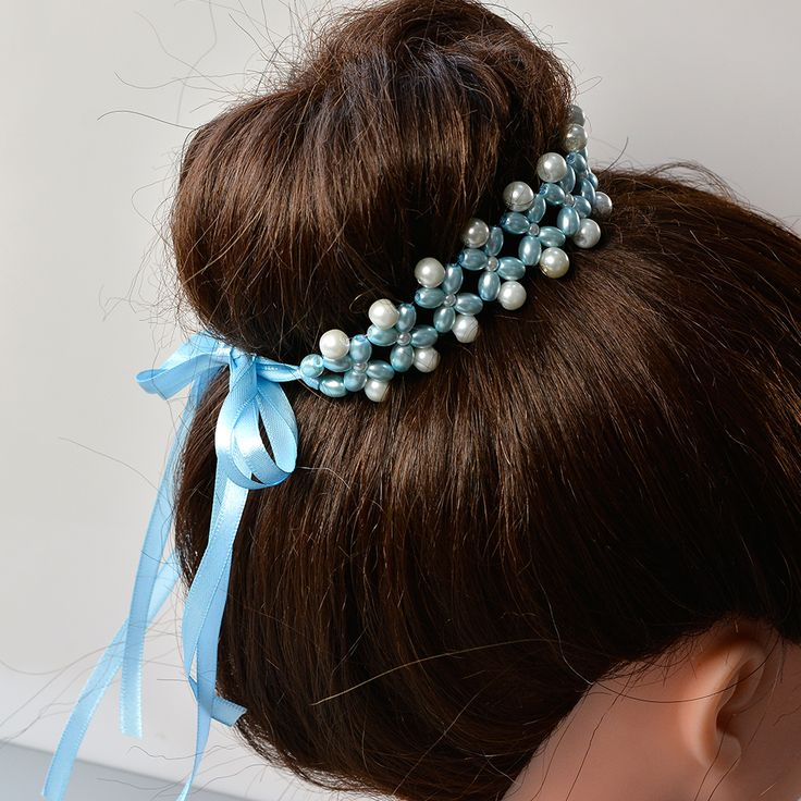 hair wedding hair styles best 344 hair accessory for ideas on 9407