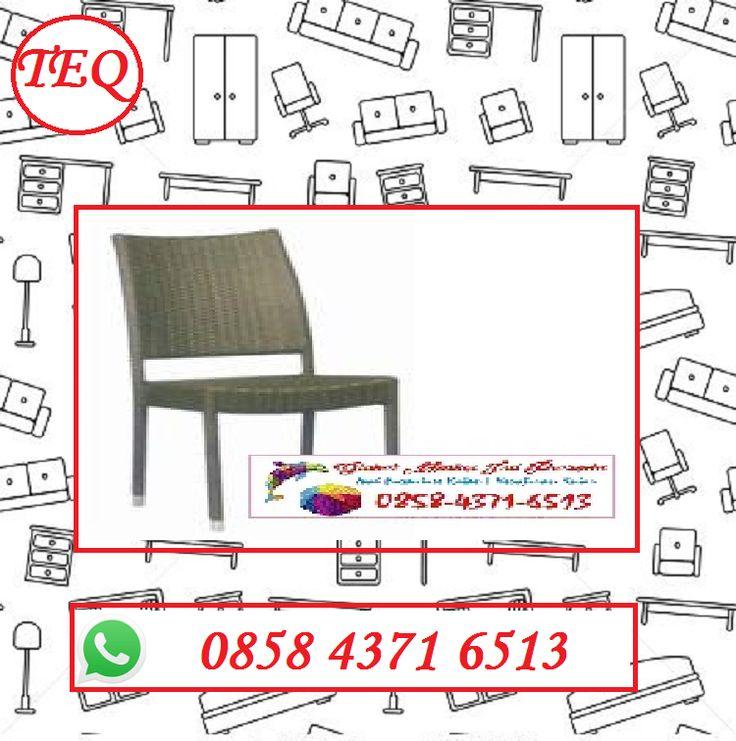 Jual Furniture Rotan Sintetis Di Lampung, Jual Furniture Rotan Surabaya, Jual Mebel Rotan, Jual Mebel Rotan Di Semarang