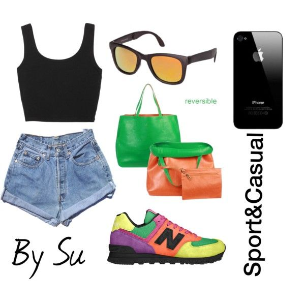 """""""Sin título #62"""" by susisaval on Polyvore"""