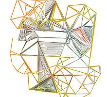 Geometry  by DARSHA83