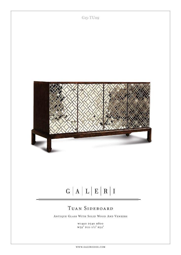BOX Furniture | Product