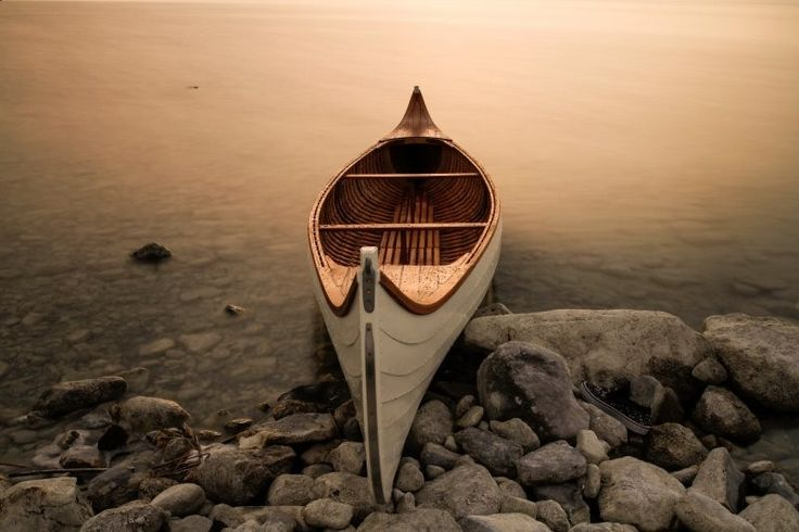 82 best beautiful small boats images on pinterest small for Building classic small craft