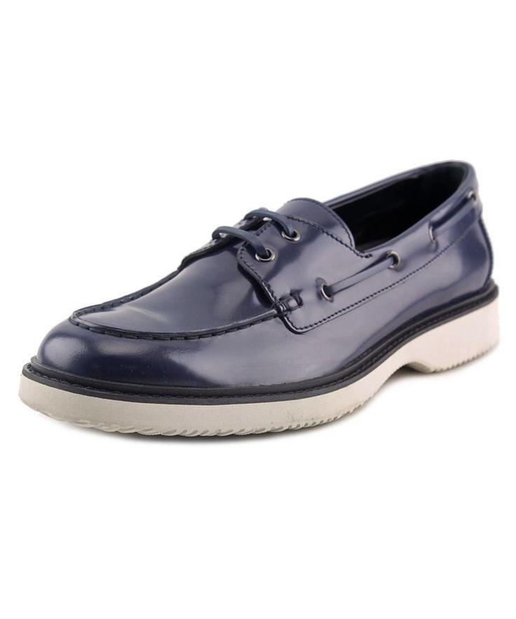 hogan shoes outlet athens