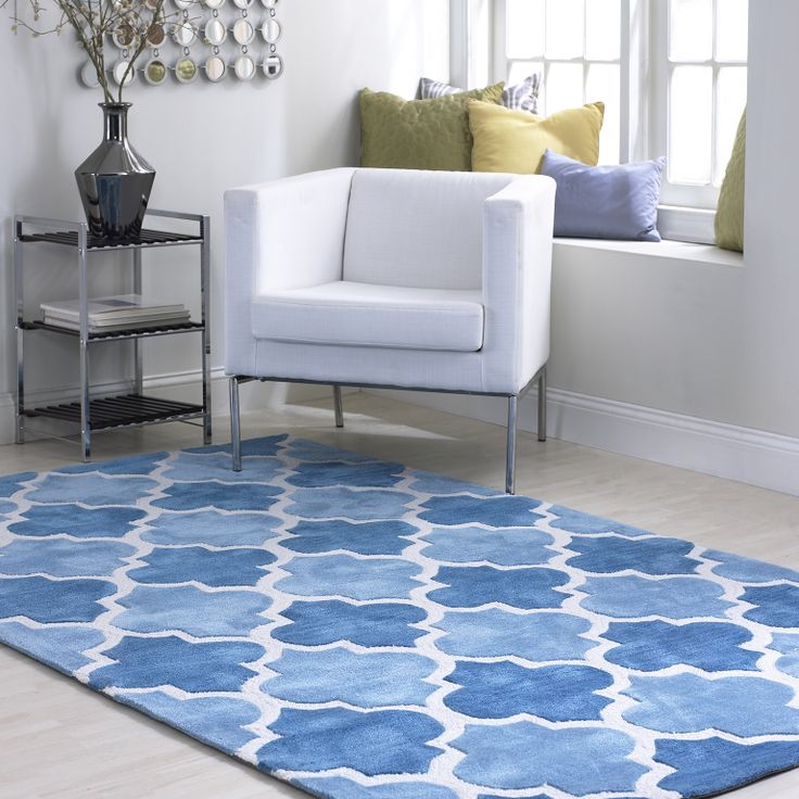 146 best products we love images on pinterest | rugs usa, area