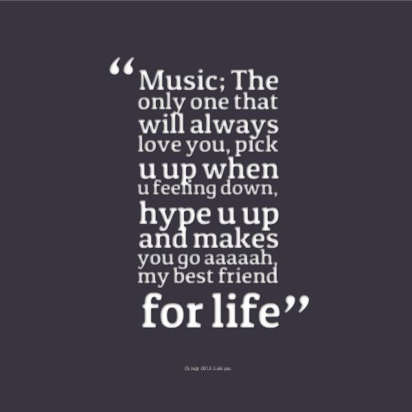 Dj Quotes Custom 24 Best Dj Quotes Images On Pinterest  Dj Quotes Music And Quotes