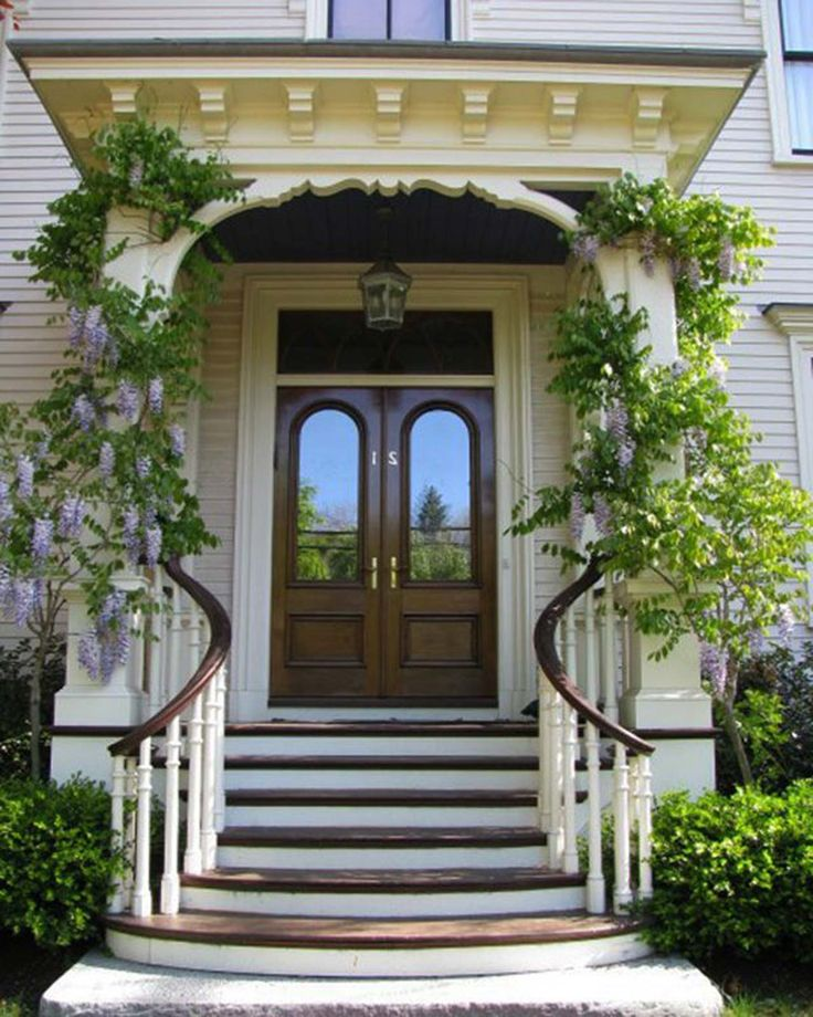 Best Front Doors Designs ~ http://www.lookmyhomes.com/best-font-door-design-ideas/