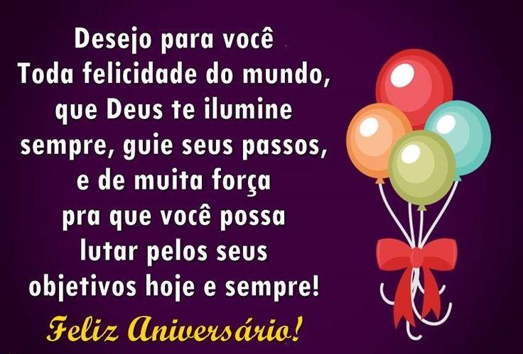 Frases de Aniversário para Sobrinha - Fotos e Imagens para Facebook e WhatsApp