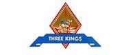 Three Kings Kohle unter https://www.relaxshop-kk.de/three-kings-shisha-kohle-m-34.html