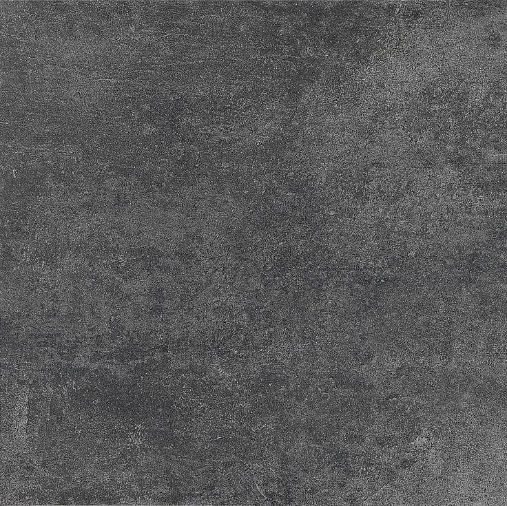 1000 images about carrelage aspect b ton on pinterest. Black Bedroom Furniture Sets. Home Design Ideas