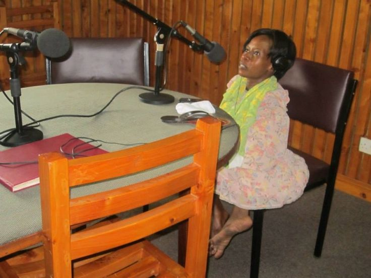 THE MOST UN SUCCESSFUL RADIO STATIONS IN UGANDA. -   RADIO MAMA 101.7: This is a Women based Radio which came to fight for Women rights and expected to be followed by majority Women as their voice however, the reverse is true. RADIO EQUATOR: I know apart from those coming from Masaka district but very few People you can ask Radio... #bukenya'sradiobusiro #christianradiostations #radiomaria