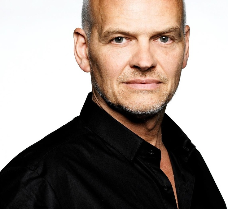 Lars Danielsson New Quartet