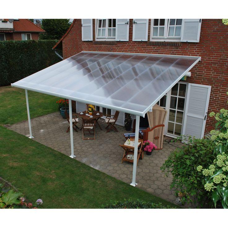 Best 25 Deck Canopy Ideas On Pinterest Pergola With