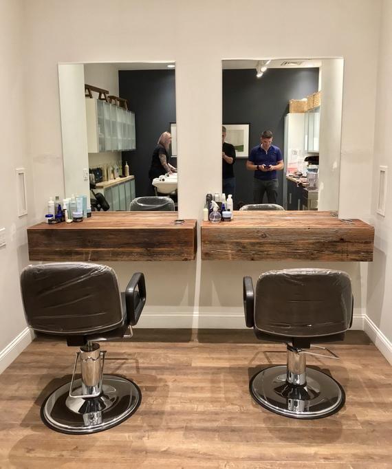 15++ Y coiffure boutique des idees