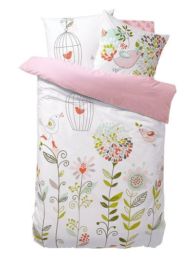 Best 25 housse de couette fille ideas on pinterest for Housse de couette sarah kay