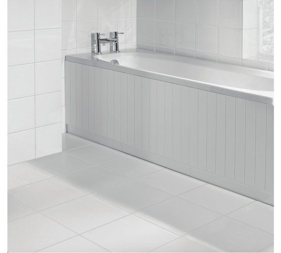 Small Grey Bathrooms, Tiled Bathrooms And Bathroom