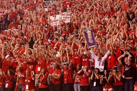 Utah and BYU won't play for two more seasons