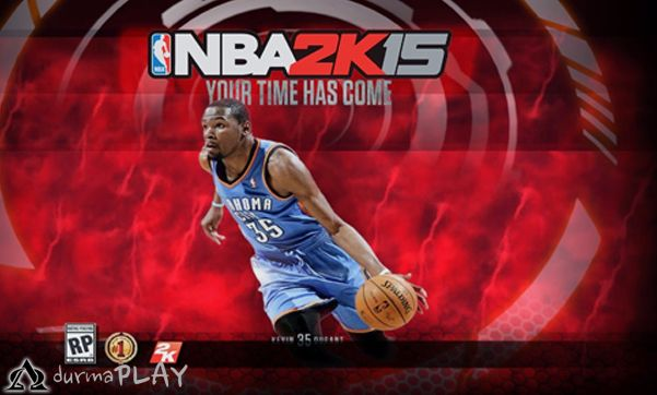 Hali hazırda basketbol temalı dijital oyunlar bazında sektörün tartışmasız lideri konumunda olan NBA 2K serisi, 2015'e özel oyunu ile birlikte de geçtiğimiz günlerde bilgisayar ve konsol oyuncuları ile buluşmuş durumda  Oyunun genel yapısı, gerçekçiliği ve stabilliği konusunda herhangi ciddi bir sıkıntı belirtilmezken, yeni nesil konsol sürümlerinde meydana gelen bazı problemler seyrek de olsa can sıkıcı durumlara sebebiyet verebilmekteydi