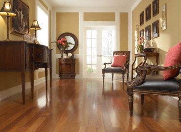 17 Best Images About My Flooring Color Match On Pinterest