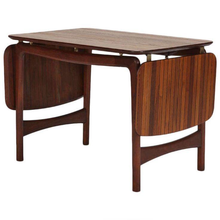 Teak Unique Coffee Table: 339 Best Images About Table! On Pinterest