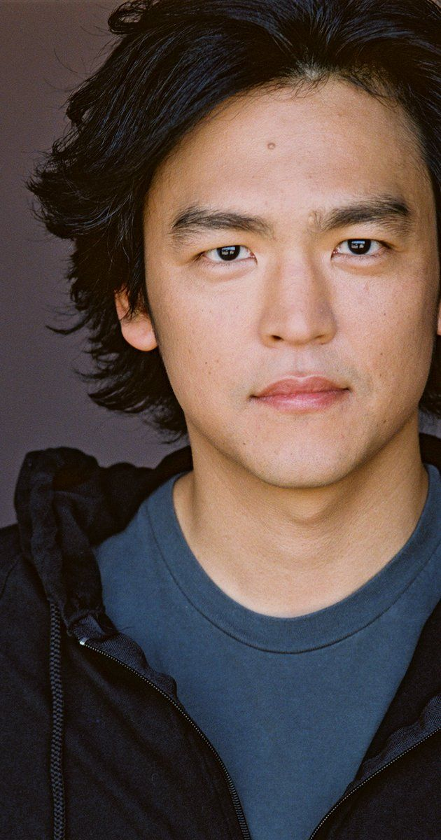 John Cho, Actor: American Beauty. John Yohan Cho was born in Seoul, South Korea, but moved to Los Angeles, California as a child, where his father was a Christian minister. Cho was educated at Herbert Hoover High School at Glendale before moving on to the University of California at Berkeley where he studied English Literature. Upon graduation, Cho moved back to Los Angeles, working for a while as a teacher at Pacific Hills ...