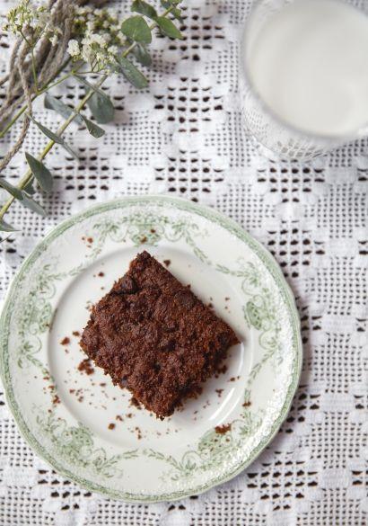17 best images about recette mince a vie on pinterest meringue kisses sauces and cranberries. Black Bedroom Furniture Sets. Home Design Ideas