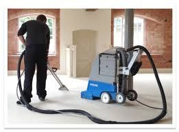 How You Can Save Money With Local Carpet Cleaners Near You