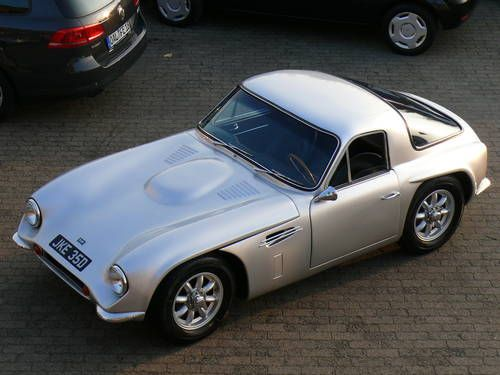 23 best images about tvr griffith 400 cars on pinterest cars used cars and. Black Bedroom Furniture Sets. Home Design Ideas