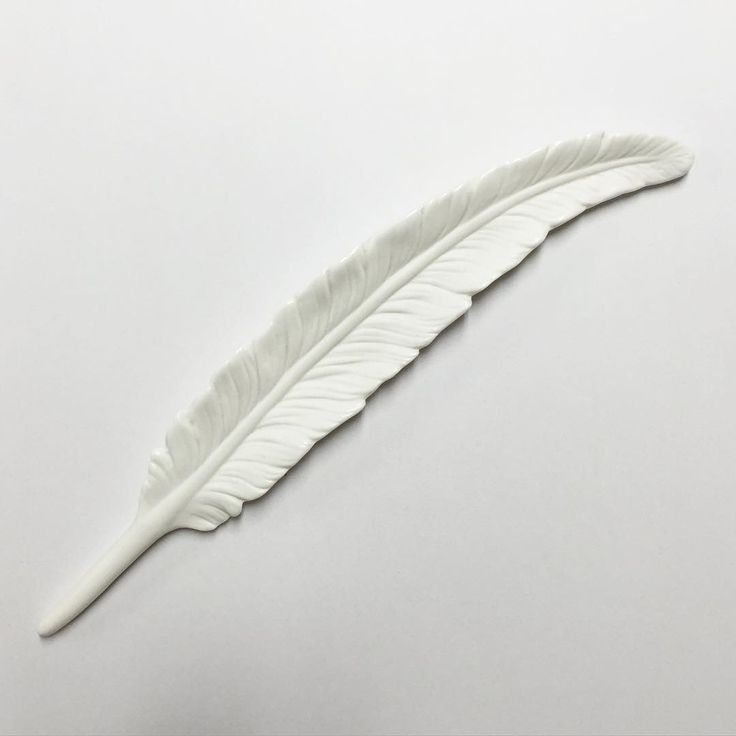 Inspiration _feather,leather, learherworks, wallet, leathercraft,craft, bag,studiovoy
