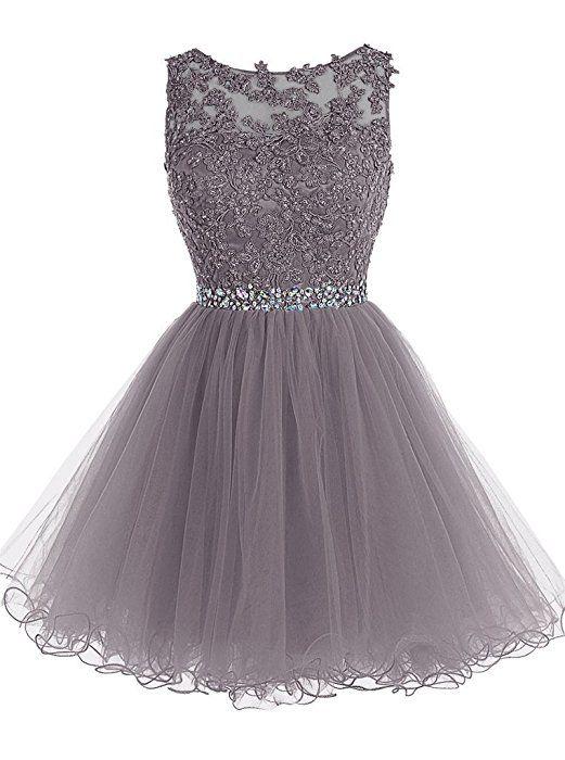 18 best rippimekko images on Pinterest   Party wear dresses, Prom ...