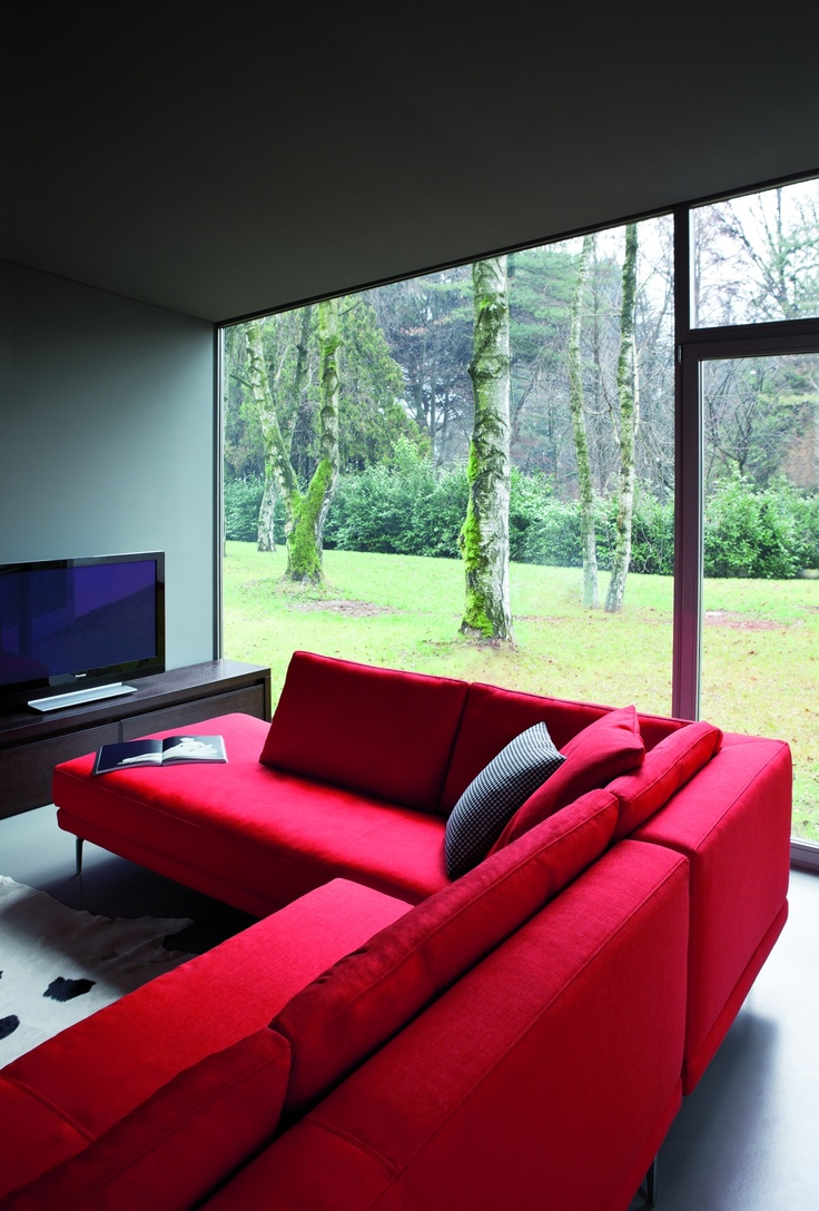 Link_Vibieffe_design Gianluigi Landoni