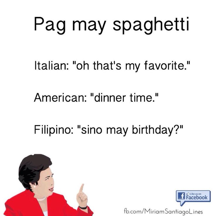 Comedy Quotes Tagalog Version: 16 Best Pinoy Jokes Images On Pinterest