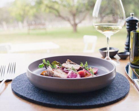 Spicers Vineyards Estate Hunter Valley Retreat and Restaurant
