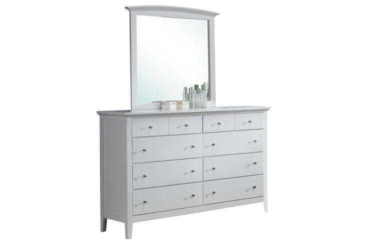1000 images about gardner white furniture on pinterest for Ashley wilkes bedroom collection