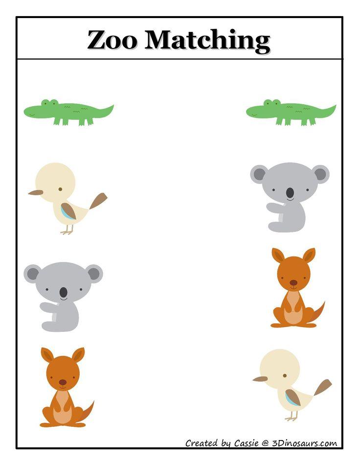 91 best postupnos images on pinterest autism kindergarten and worksheets. Black Bedroom Furniture Sets. Home Design Ideas
