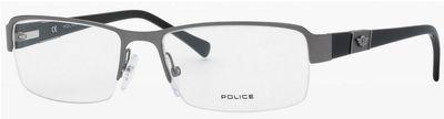 Police V8578
