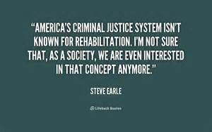 quotes about justice - Bing images