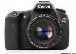 harga kamera dslr canon terbaru murah 2014,harga kamera dslr canon eos 600d,harga kamera dslr canon 550d,harga kamera dslr canon 1100d,jual beli harga kamera dslr canon,Harga kamera DSLR Canon,