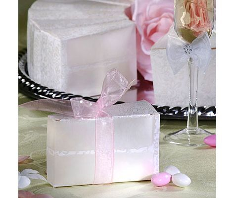 wedding cake boxes canada cake slice boxes city wedding things 22064