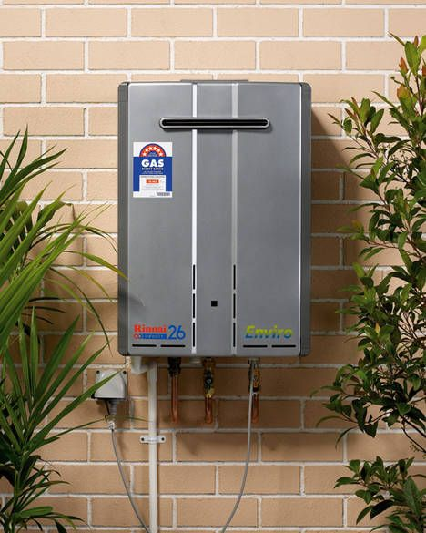 24 Hour Hot Water Services in Essendon Hot Water Essendon Install / Service        Call 0424 661 413 Hot water systems are an essential aspect of the daily lives of the people, especially during the cold weather. https://www.veekenplumbing.com.au/hot-water-essendon/