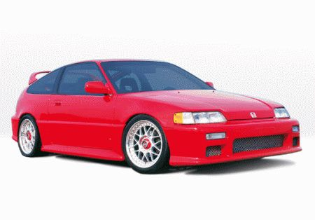 Professionally Built Crx Si Street Track Whp B Vtec With Cage as well D Wiring Diagrams Fuse besides D Sale Would Like Buy Crx Civic Parts Only Ec D B C D Da C C F as well D Fog Lights Grey Color Crx likewise S L. on 90 honda crx si