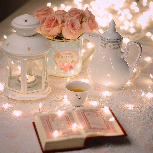 DesertRose•❤️•Qur'an Kareem,;,اللهم اجعل القران الكريم ربيع قلوبنا ونور صدورنا وجلاء أحزاننا وذهاب همومنا وشفاءنا من كل داء،،، اللهم آااامين وأجمعين،،،