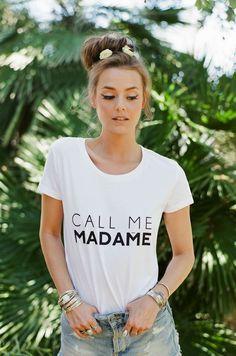 La Malle de la Mariée - Rime Arodaky - Le Blog de Madame C