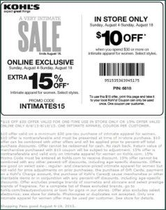 khols printable coupons 17 images about kohls coupons on great 22666 | 21abb8a89792952b9b270afb8f81b1de