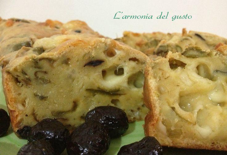 Plum+cake+di+peperoni+e+olive